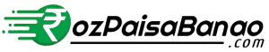 rozpaisabano-logo